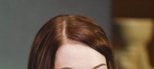 Emma stone picture