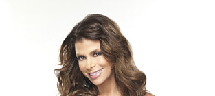 Would you sleep with Paula Abdul?