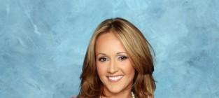 Ashley Hebert: What's her best look?
