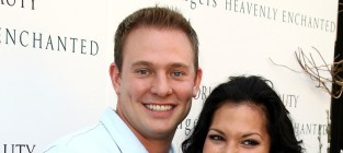 Melissa Rycroft, Tye Strickland Welcome Baby Girl!