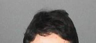 Matthew Rutler Mug Shot, Christina Aguilera Arrest Details: Released!