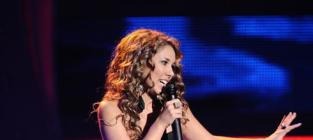 Haley reinhart photo