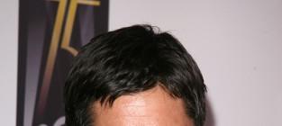 John Stamos on Replacing Charlie Sheen: No Thanks!