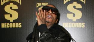 Lil Wayne Confirms Addiction to Sizzurp