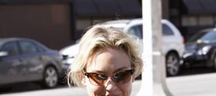 Renee zellweger image