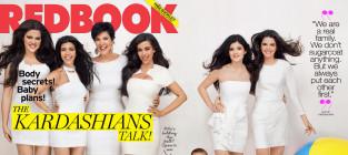 Fashion Face-Off: Kim Kardashian vs. Brittany Snow