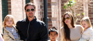 Robin Thicke and Paula Patton: Expecting!