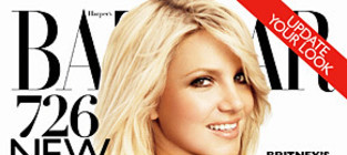 Britney harpers cover