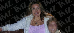 Mildred Patricia Baena: Arnold Schwarzenegger Mistress, Mother of His Love Child