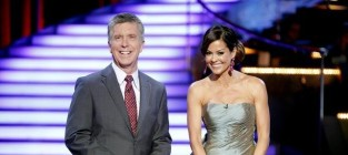 Brooke Burke on Dancing With the Stars Finals: Anybody's Game!