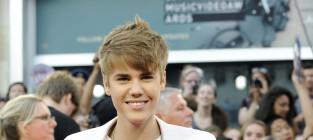 Justin hearts kelly kapowski