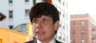 Blagojevich