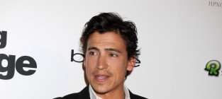 kristi parrales alleges andrew keegan whomping tire