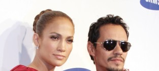J lo marc anthony pic
