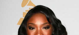 Brandy norwood pic