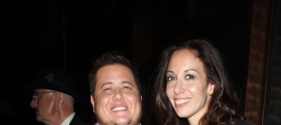 Chaz Bono and Jennifer Ella: It's Over!