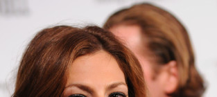 Ryan Gosling and Eva Mendes: New Couple Alert!