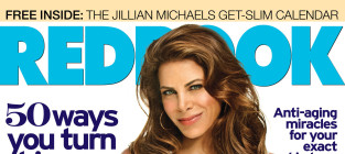 Jillian Michaels Talks Adoption, Exiting The Biggest Loser