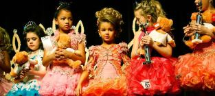 Should TLC pull Toddlers & Tiaras?