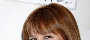 Pic of Jill Zarin