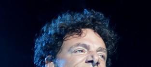 Tareq Salahi Re-Files Frivolous Lawsuit, Claims Neal Schon Cost Him $50 Million