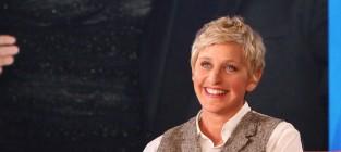 Should JC Penny fire Ellen DeGeneres as a spokesperson?