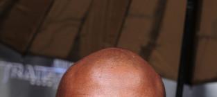 Random Celebrity Police Blotter: Busta Busted, Tyrese Taken Into Custody & More