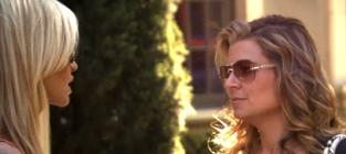 Dana wilkey sunglasses