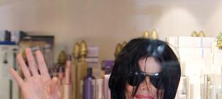 Jason Pfeiffer Swears: I Had an Affair With Michael Jackson!
