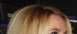 Britney ftw