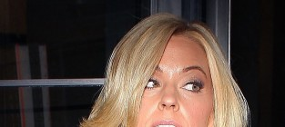 Hot kate gosselin pic