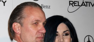 "Kat Von D Says Jesse James is ""Toxic,"" Cheated on Her 19 Times"