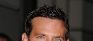 Bradley cooper sexiest man alive