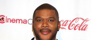 Tyler perry pic