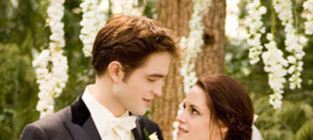 Actual Bella Swan Wedding Dress to Cost How Much?!?