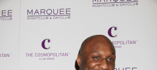 Lara Manoukian: Lamar Odom Cheated on Me!