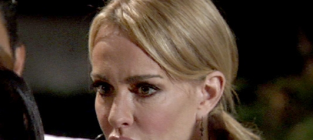 Taylor armstrong crying