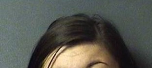 Amber Portwood: LIVID Over Gary Shirley-Kristina Anderson Relationship!