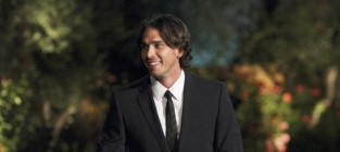 """Ben Flajnik Discusses """"Women"""" Tell All Debacle, Seems Depressed About Being The Bachelor"""