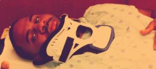 Jason derulo twitpic