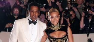 Beyonce jay z photo
