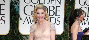 Julie Bowen Red Carpet Pic
