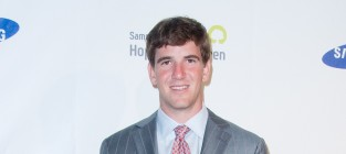 Eli Manning or Tom Brady: Who'd You Rather ...