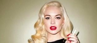 Lindsay Lohan on SNL: Funny or fail?