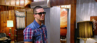 Would you watch a Vinny Guadagnino talk show?