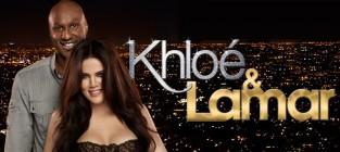 Khloe and lamar logo