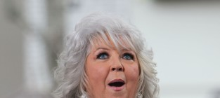 Does Paula Deen deserve to be fired?