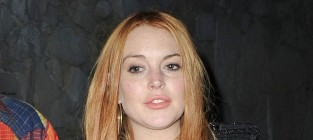 Lindsay Lohan Pictures for Sale!