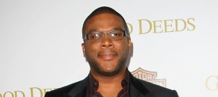 A tyler perry photo