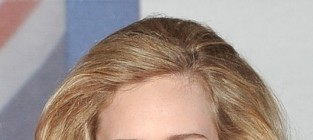 Adele nose job photo